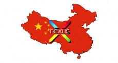 Следующий смартфон Google Nexus, возможно, будет делать китайский производитель