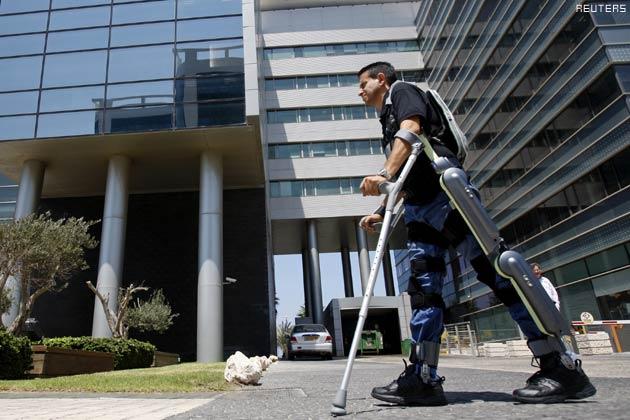 rewalk-rehabilitation