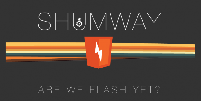 shumway_flash_logo