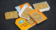 Gemalto опровергла информацию касательно кражи ключей шифрования SIM-карт