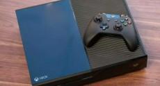 Microsoft снижает стоимость годовой подписки Xbox Live Gold до $40