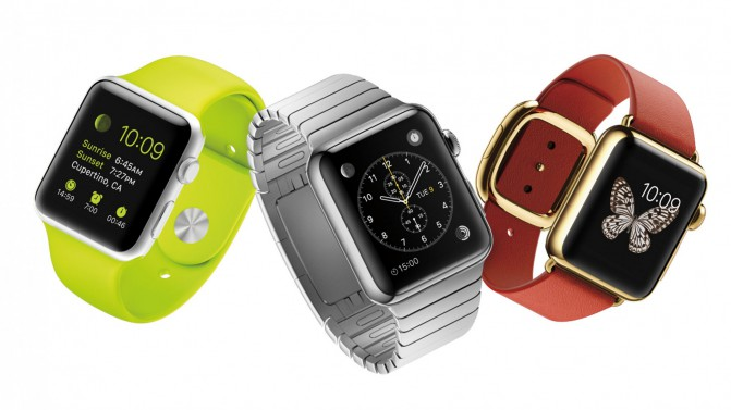 0910_apple-iwatch_2000x1125-1940x1091