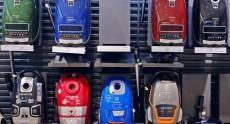 Франция хочет, чтобы производители делали более долговечную технику