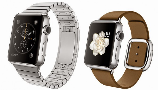 2_Apple-Watch