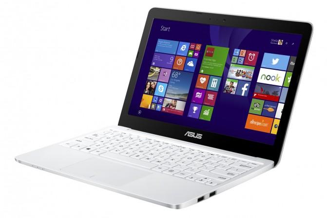 ASUS X205 (2)