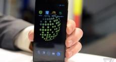 Silent Circle представила защищенные от прослушивания смартфон Blackphone 2 и планшет Blackphone+