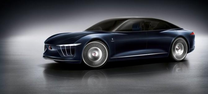 Concept car Gea at Geneva Motor Show-small