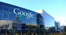 Google+ разделена на отдельные проекты Photos и Streams, прежний глава соцсети покидает свою должность