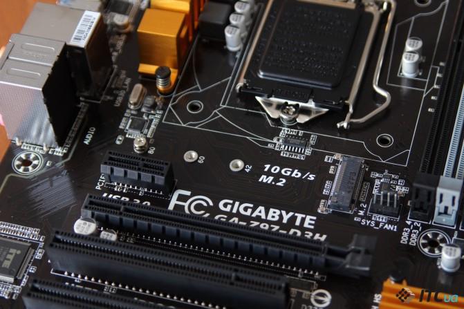 GIGABYTE_GA-Z97-D3H_10