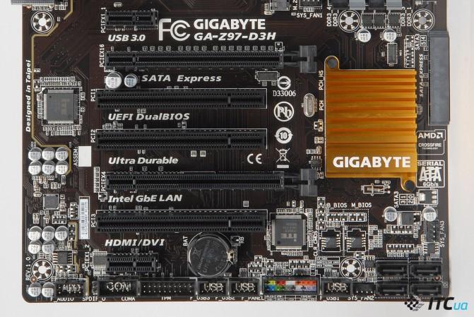 GIGABYTE_GA-Z97-D3H_15