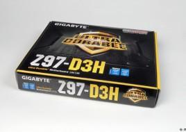 GIGABYTE_GA-Z97-D3H_19