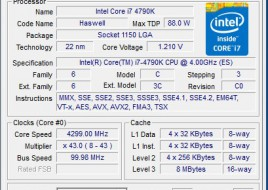 GIGABYTE_GA-Z97-D3H_CPU-Z_4300
