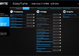 GIGABYTE_GA-Z97-D3H_EasyTune_2