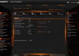 GIGABYTE_GA-Z97-D3H_UEFI_4