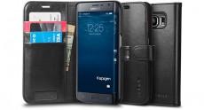 Samsung анонсировала собственный сервис мобильных платежей Samsung Pay