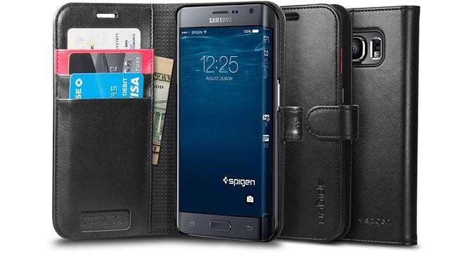 Samsung анонсировала собственный сервис мобильных платежей - Samsung Pay