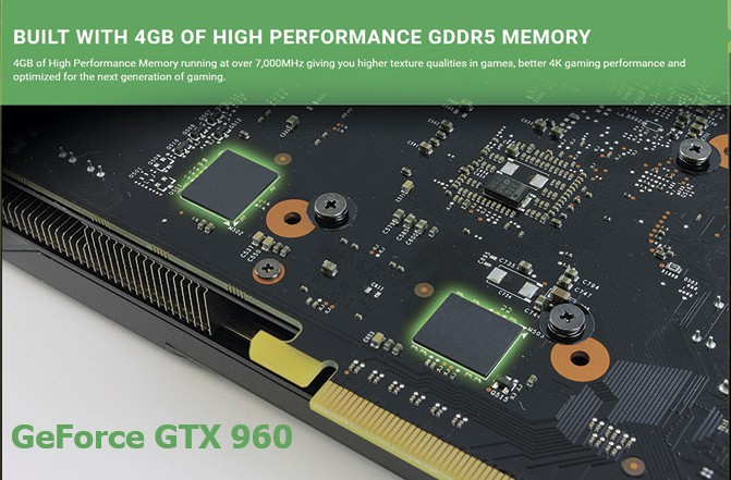 GeForce_GTX960_4GB_intro_671-2