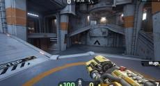 Epic Games выпустила новый билд Unreal Tournament с улучшенной графикой