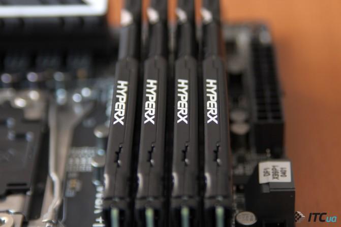 HyperX_FURY_DDR4_15