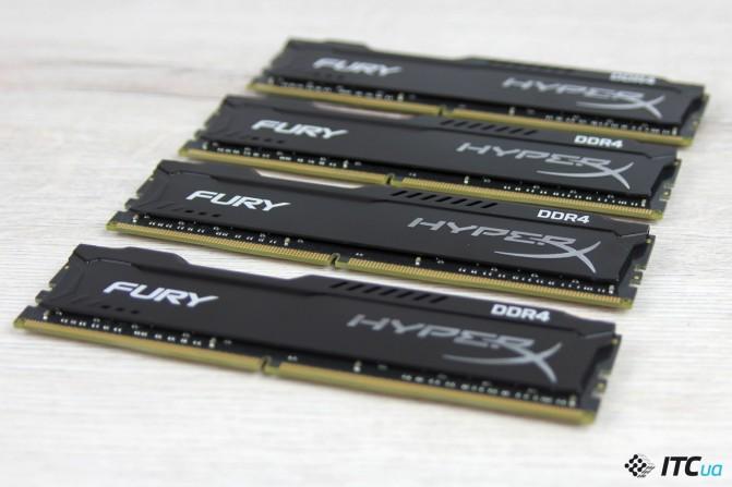 HyperX_FURY_DDR4_2
