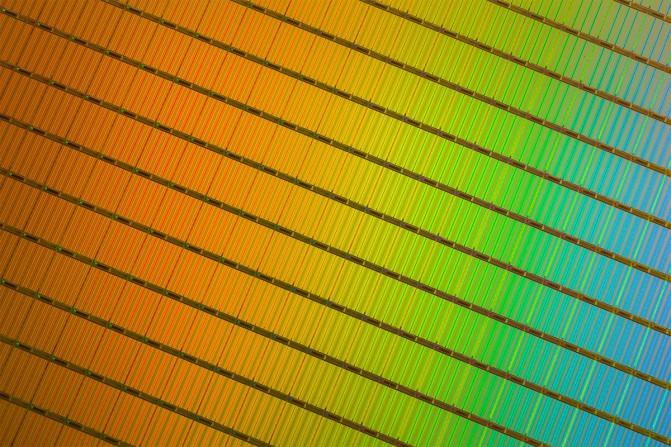 Intel-Micron_3D-NAND_3