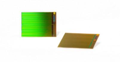 Micron и Intel предлагают флеш-память 3D NAND для SSD объемом более 10 ТБ