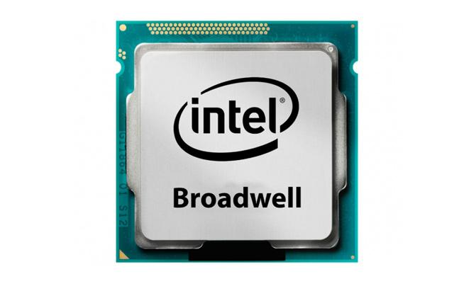 Intel_Broadwell_intro_671