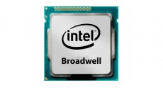 На GDC 2015 была показана система с Intel Broadwell