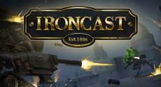 Ironcast: боевые роботы викторианской Англии