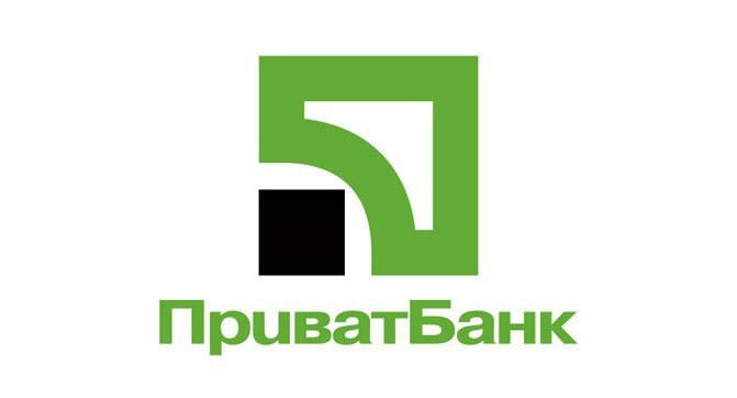 Logo-PrivatBank