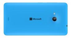 Microsoft случайно преждевременно анонсировала смартфоны Lumia 640 и Lumia 640 XL