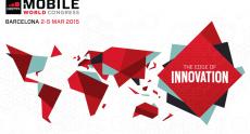Дайджест MWC 2015: Самые важные новости крупнейшей мобильной выставки