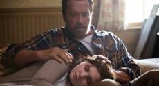 Maggie – фильм в котором Шварценеггер играет героя из The Last of Us
