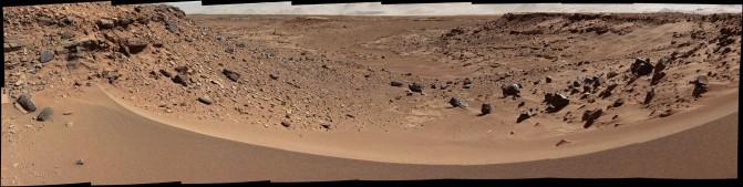 Mars1_6