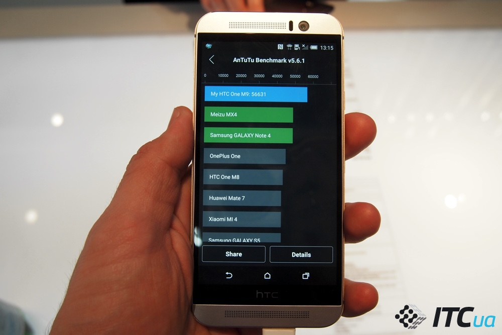 Android SAS4Android  Спутниковые снимки на Android