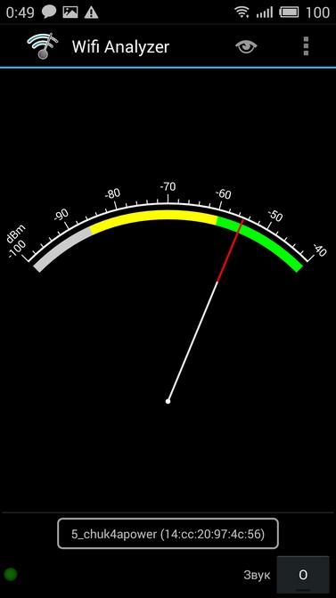 Обзор Meizu M1 Note: лучший смартфон за $250