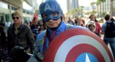 На Big Idea собирают деньги на проведение в Киеве первого фестиваля геймеров и косплееров Comic Con