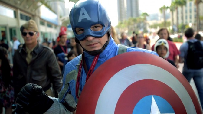 SDCC-SAnDiego-Comic-Con-Cosplay-2015_00009