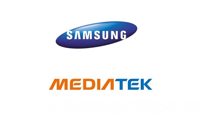 Samsung-Could-Put-MediaTek