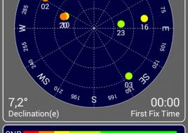 Screenshot_2015-03-13-11-28-53