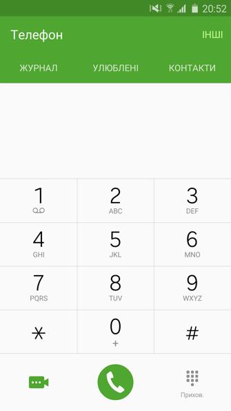 Обзор Samsung Galaxy S6 Edge