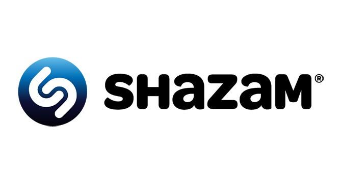 Приложение Shazam скоро научится распознавать объекты