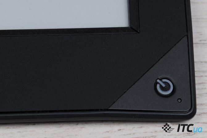 Sony DPT-S1 (22)