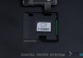 Sony DPT-S1 (25)