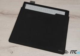 Sony DPT-S1 (7)