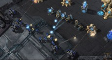 Закрытый бета-тест StarCraft 2: Legacy of the Void начинается 31 марта