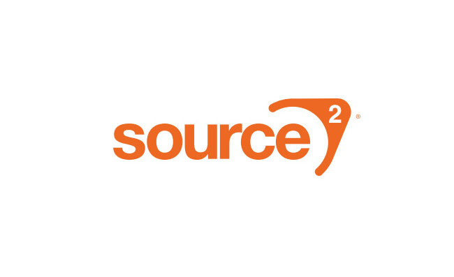 Valve-Source-2