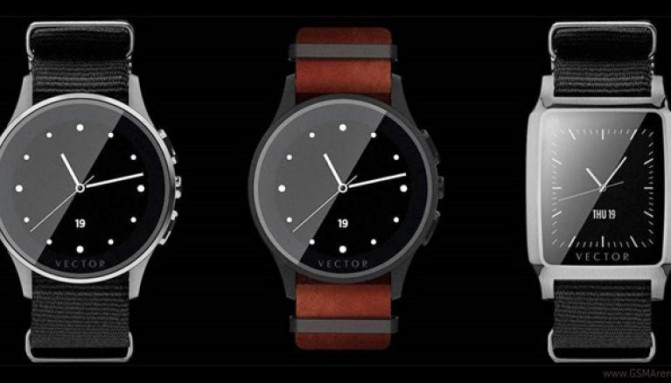 Vector-Luna-Meridian-Smartwatches