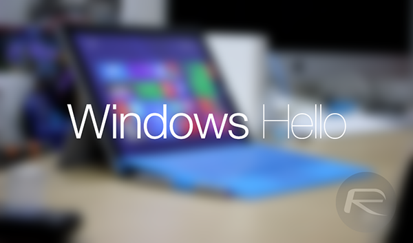 Windows-Hello-Windows-10-main
