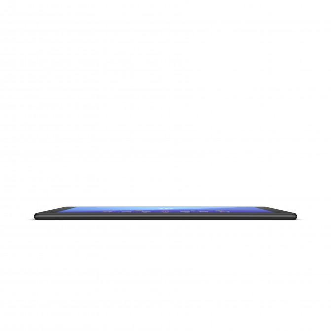Xperia_Z4_Tablet_Black_Flat